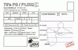 carte-qsl-fgb