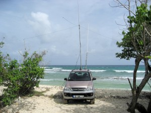 to1usb-ham-radio-antennas