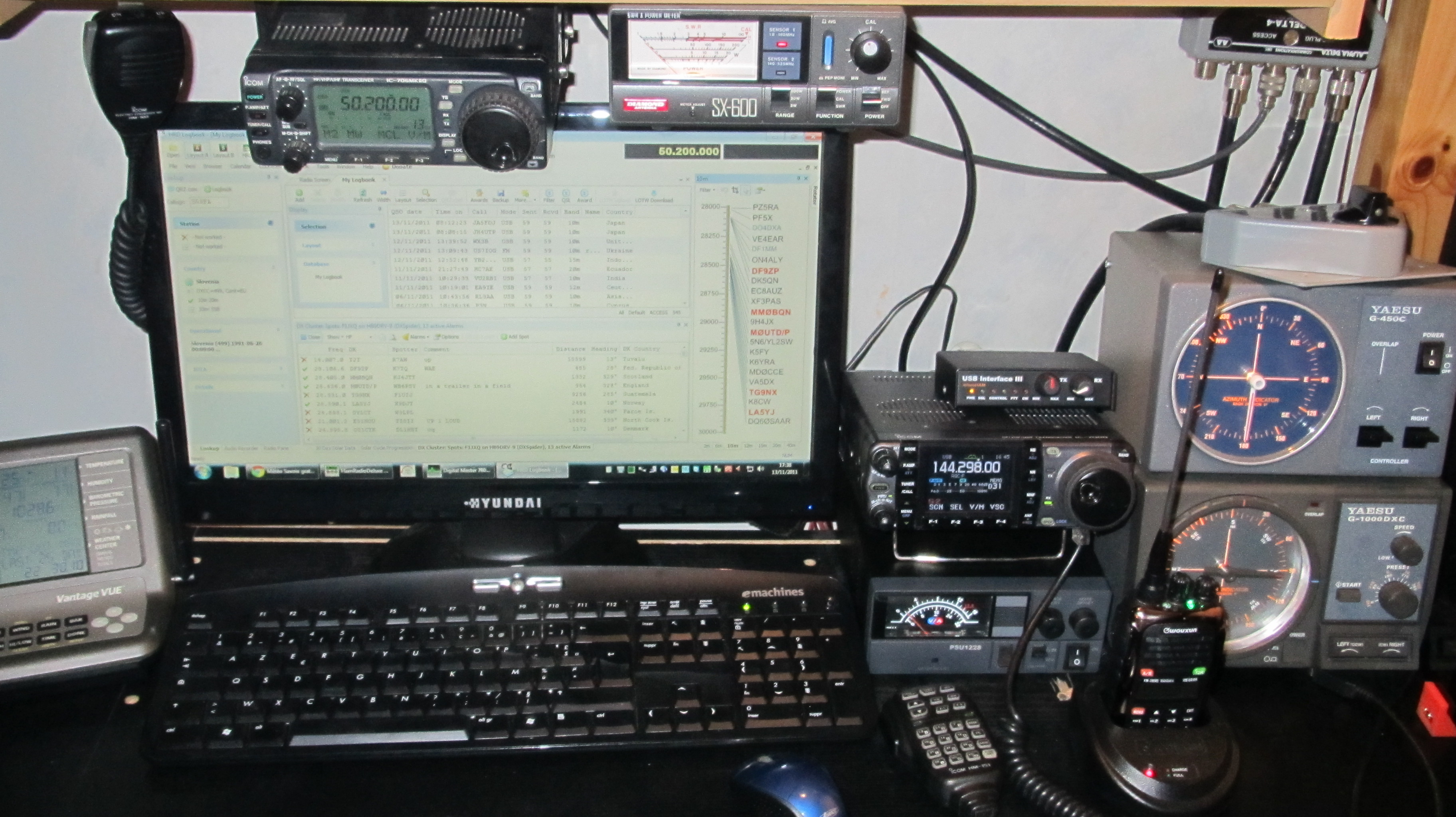 radio shack jacksonville fl