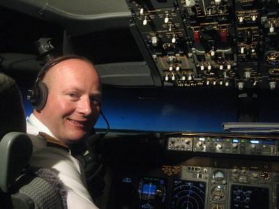 ph9hb-ham-radio-pilot