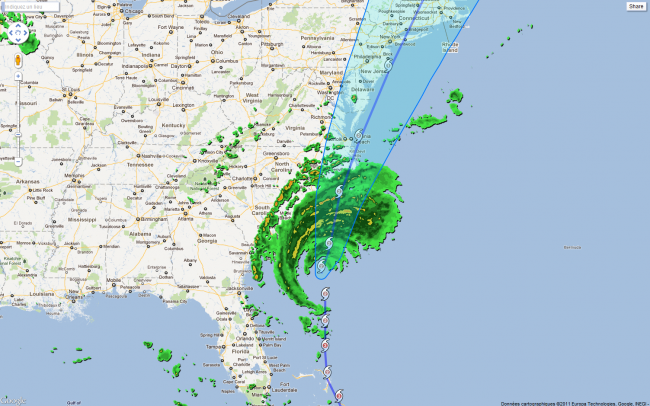 google-maps-hurricane-irene-2011